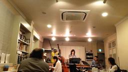 Photo_33_2